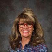 Jennifer Kahn's Profile Photo