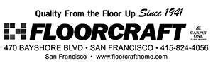 Floorcraft
