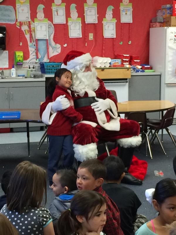 Santa photo 121119.jpg