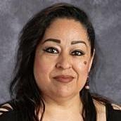 Mayra Gonzalez's Profile Photo