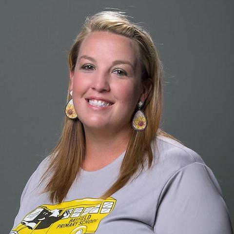 Savannah Baird's Profile Photo