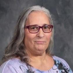 Janet Daughty's Profile Photo