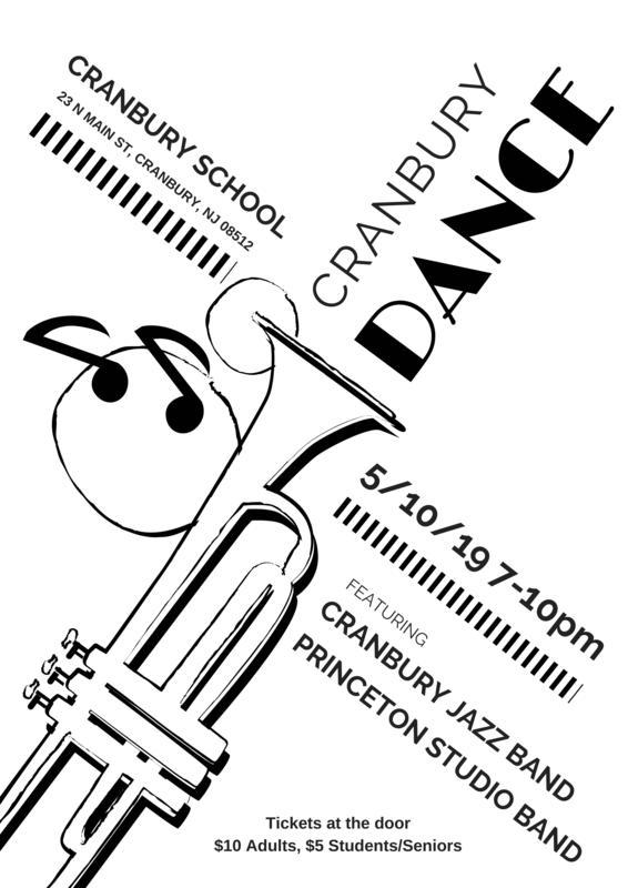 Cranbury Dance