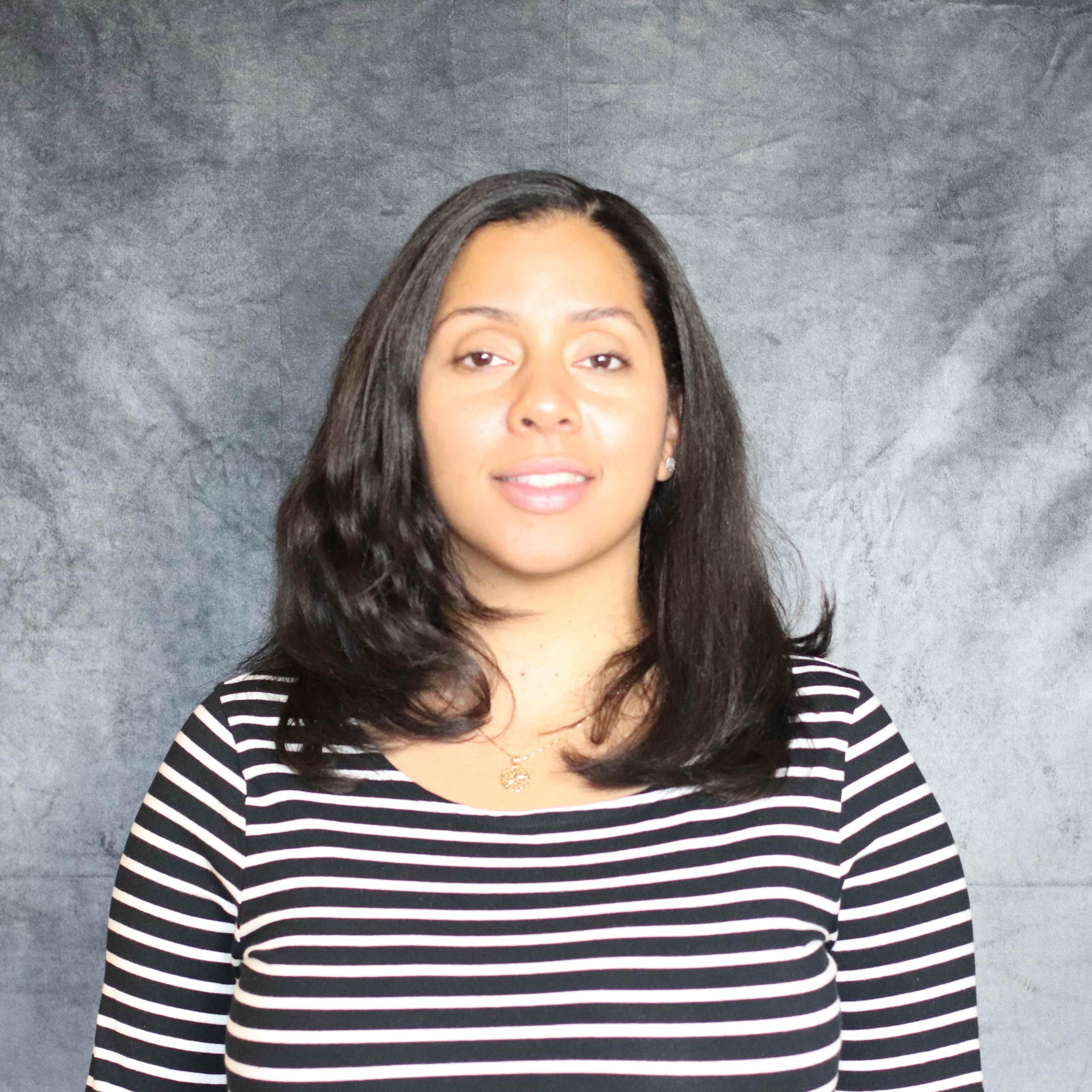 Kiownah Woodyard's Profile Photo