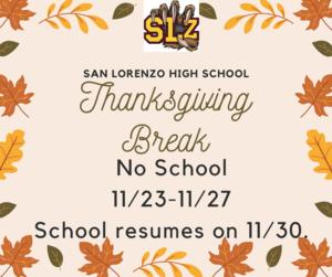 San lorenzo high school.png