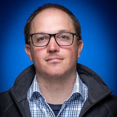 Nicolas Albonico's Profile Photo
