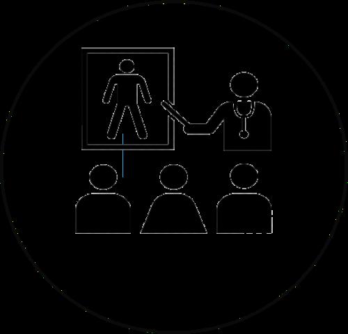 Comprehensive Health Education Curriculum