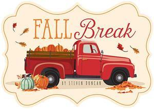 fall-break-logo.jpg
