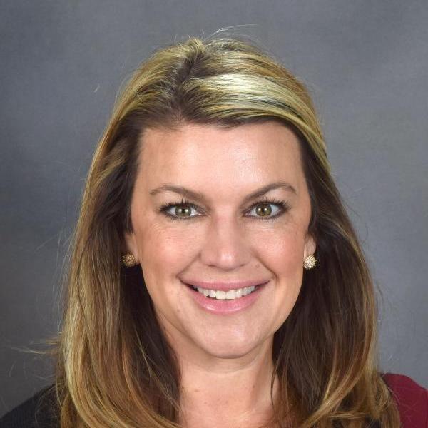 Kathryn Colleran's Profile Photo