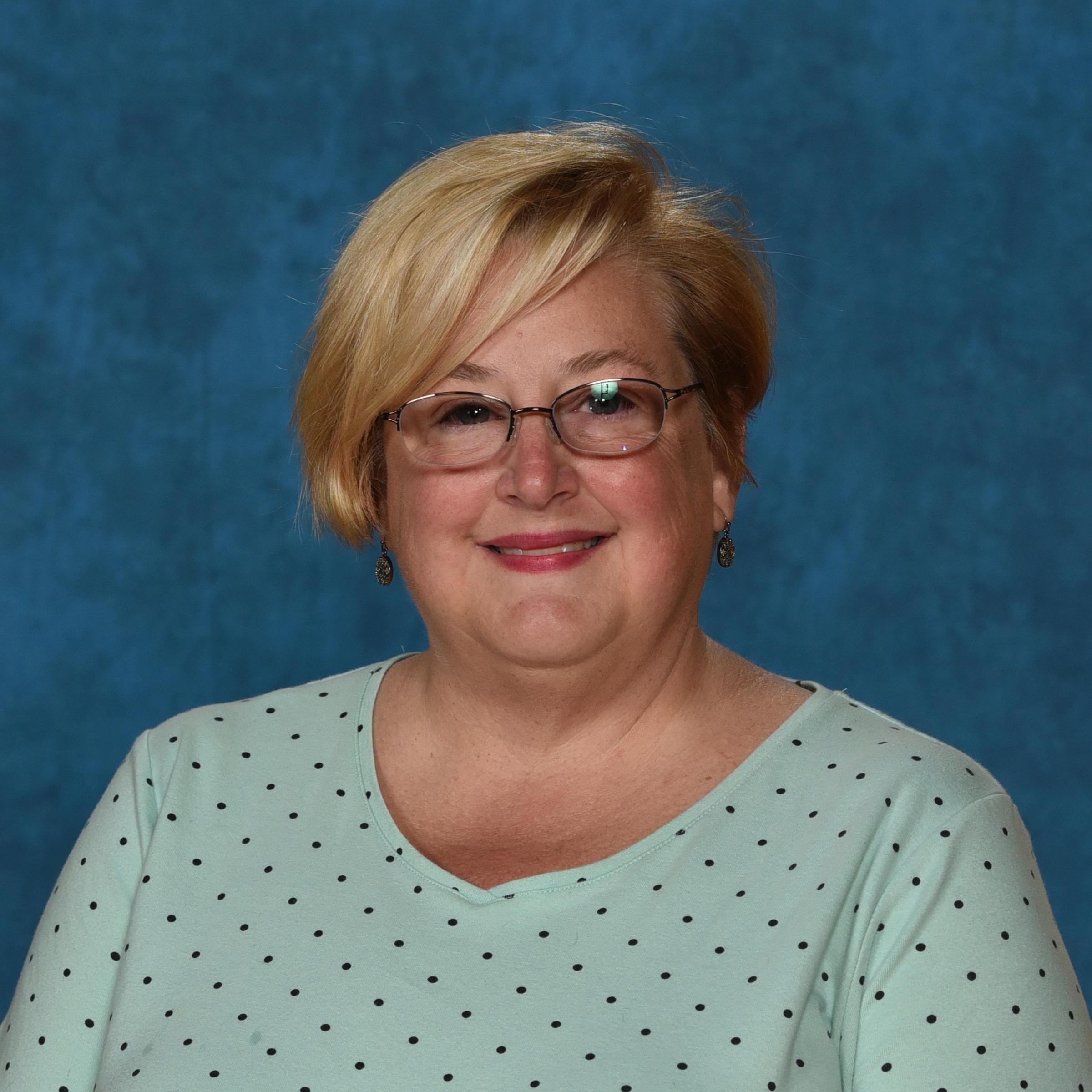 Charmane Joiner's Profile Photo