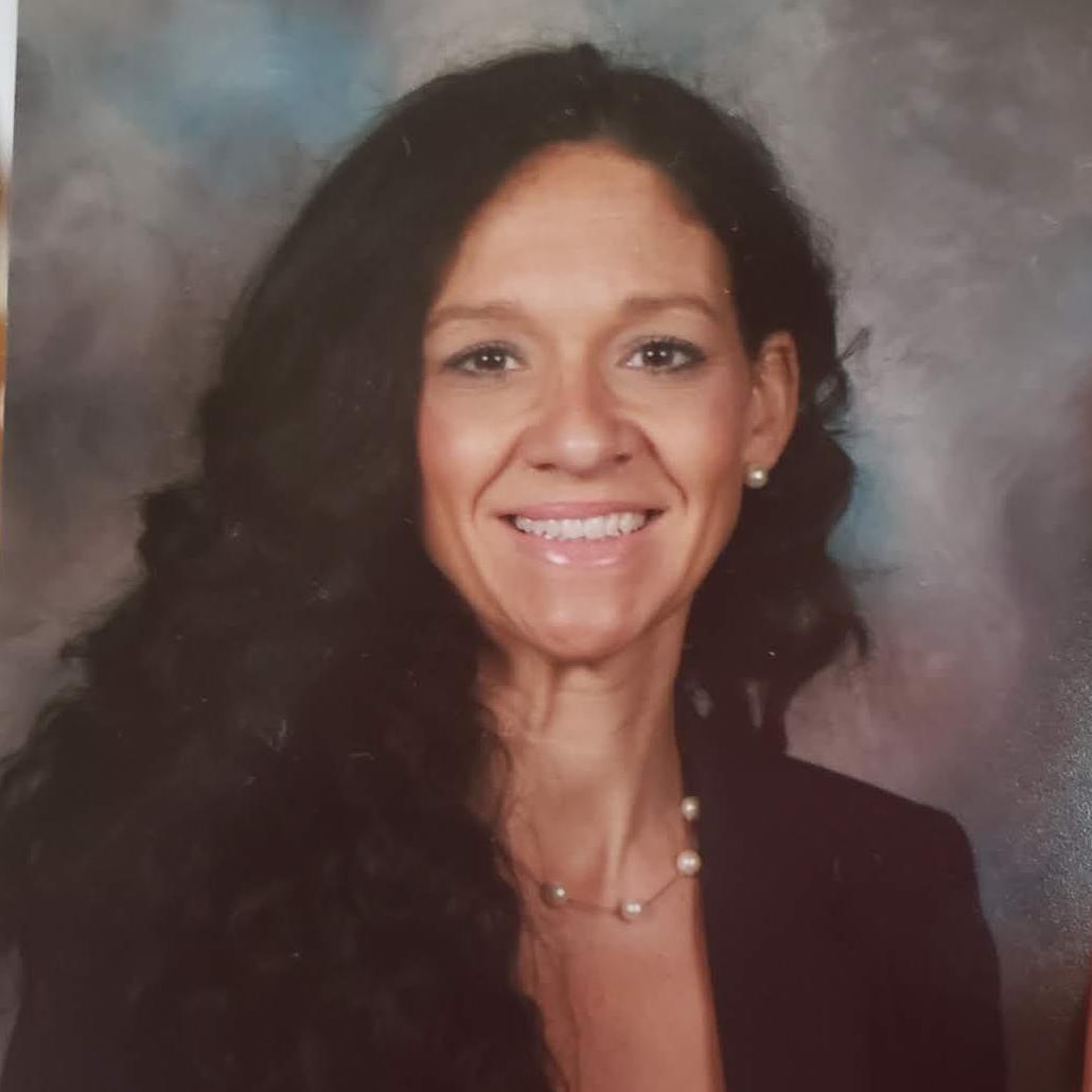 Ashley Euper's Profile Photo