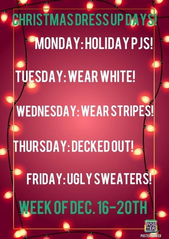 Holiday Dress UP Days.jpg