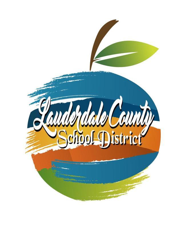 LCSD Apple Logo Image