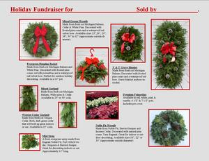 Wreath Fundraiser Pictures 2019.jpg