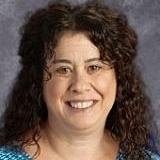 Emily Fontes's Profile Photo