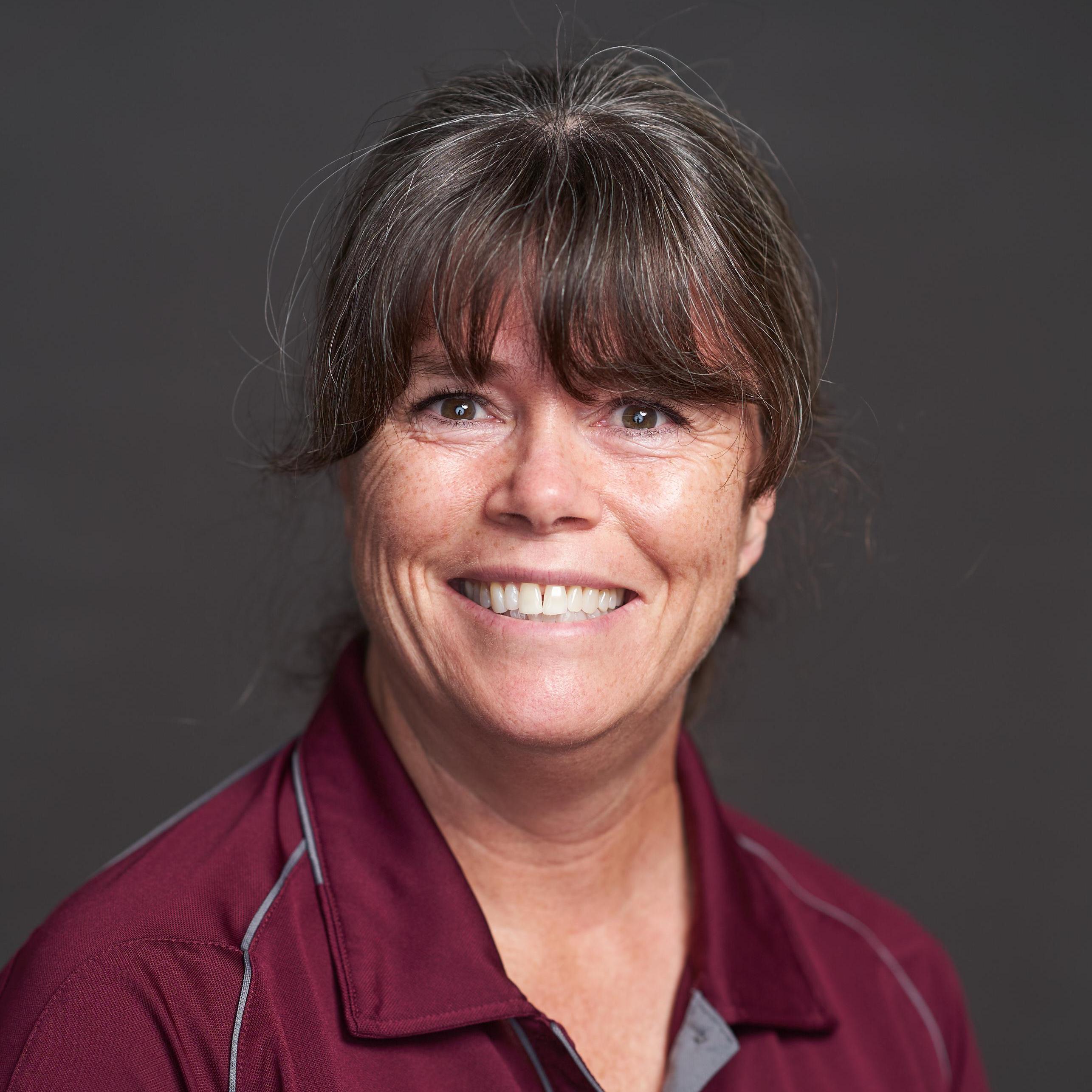 Christine Witt's Profile Photo