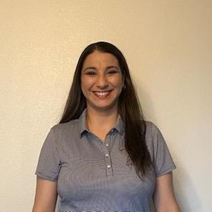 Aissa Chapa's Profile Photo
