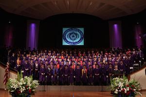 Graduation 2018 128.jpg