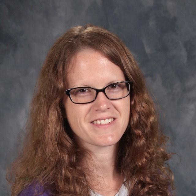 Ashley Cowan's Profile Photo