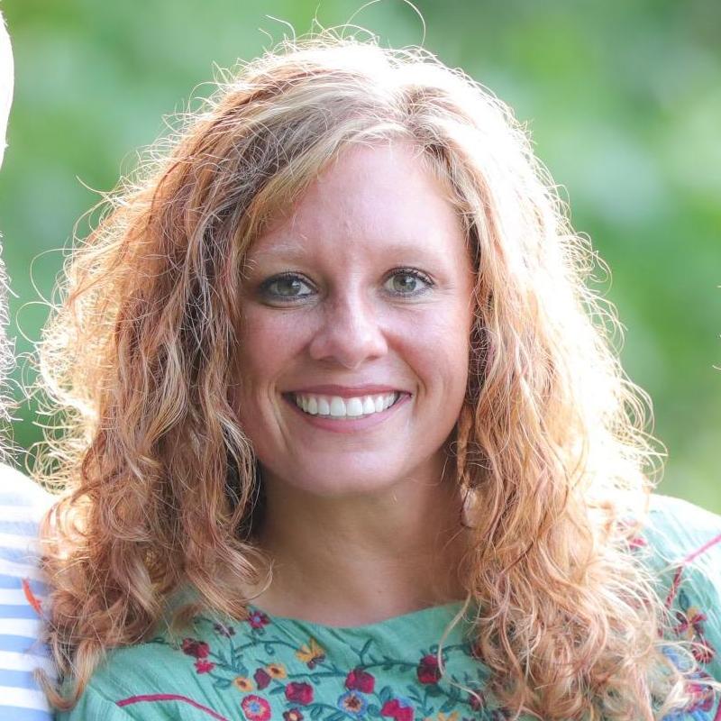 Lindsay Herrin's Profile Photo