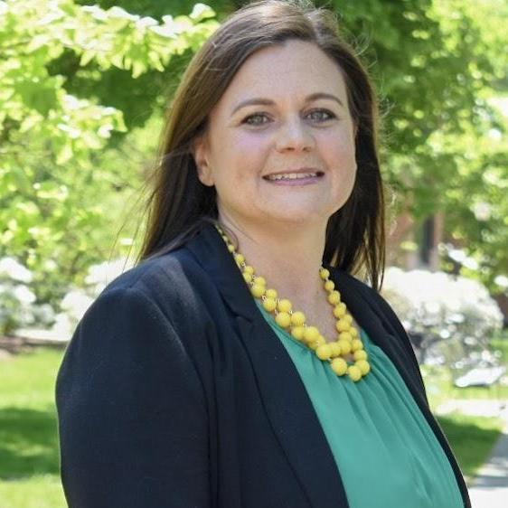 Lindsey Barton's Profile Photo