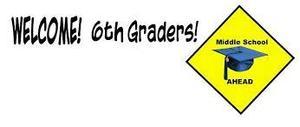 6th grade.jpg