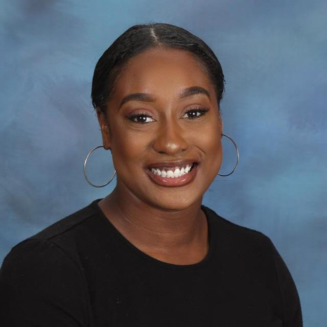 Brooke Hawkins's Profile Photo