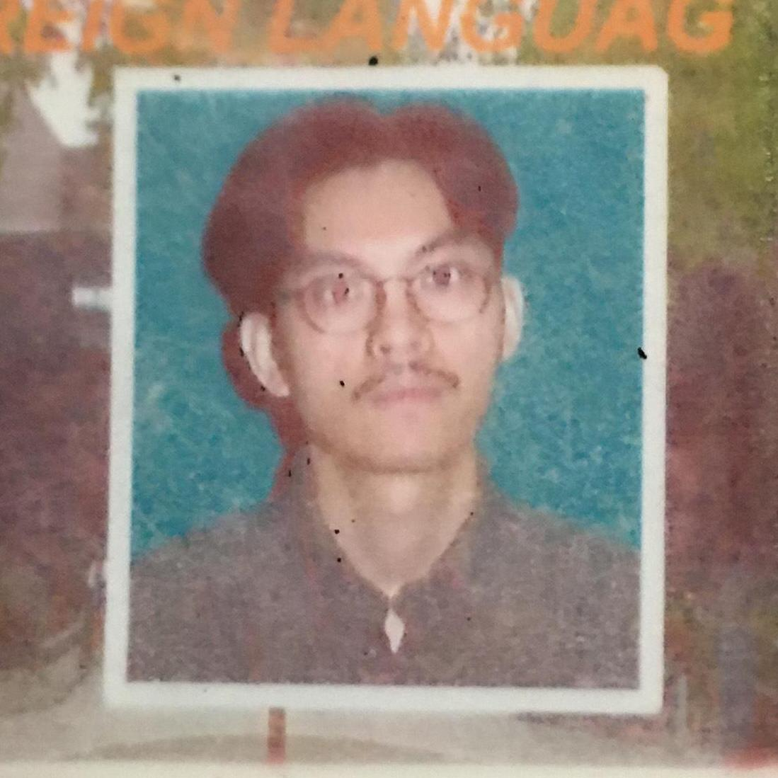 Hon Fong's Profile Photo