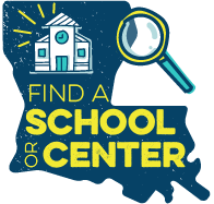 LA School Finder