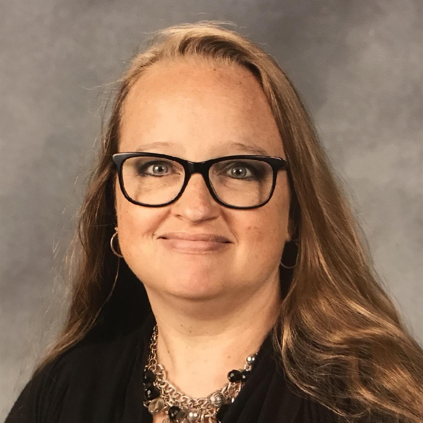 Monica K. Cerett's Profile Photo