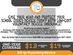SSD-Device Insurance-01.png