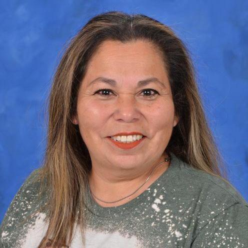 Ruby Herrera's Profile Photo