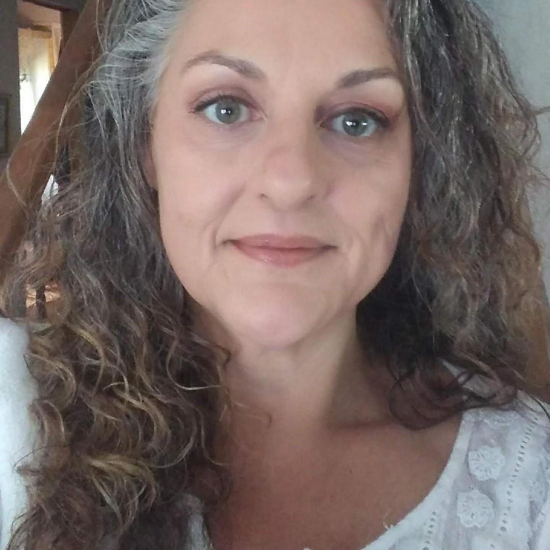 Karla Brown's Profile Photo