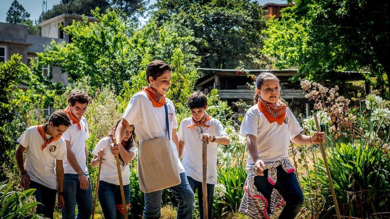 21,000 misioneros viven la Megamisión 2019 en su 25 aniversario Featured Photo