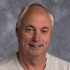 Paul Schmutz's Profile Photo
