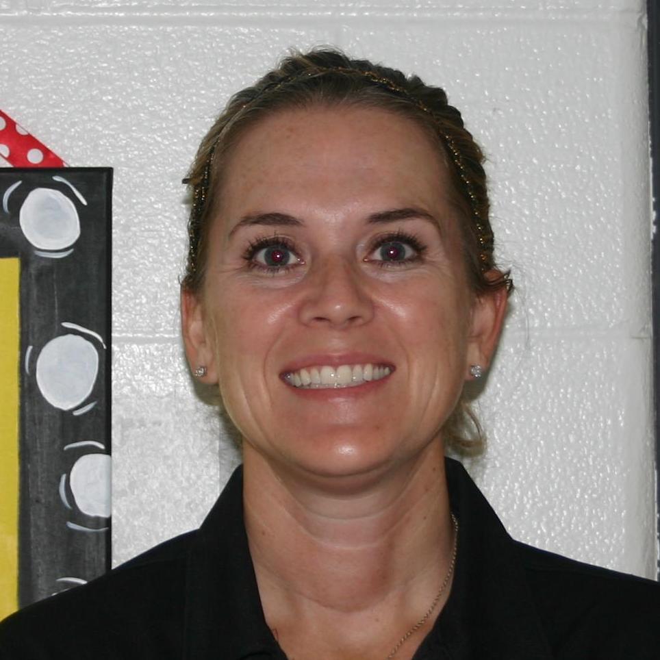 Ariel Bragg's Profile Photo