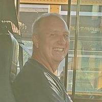 Alvin Stutzman's Profile Photo