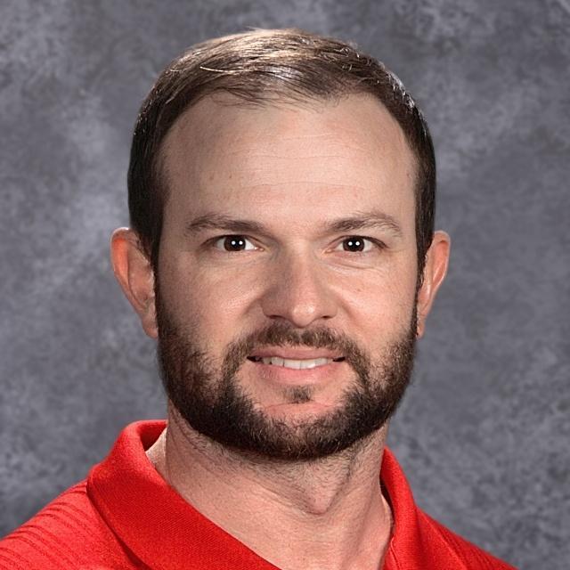 Garrett Schindler's Profile Photo