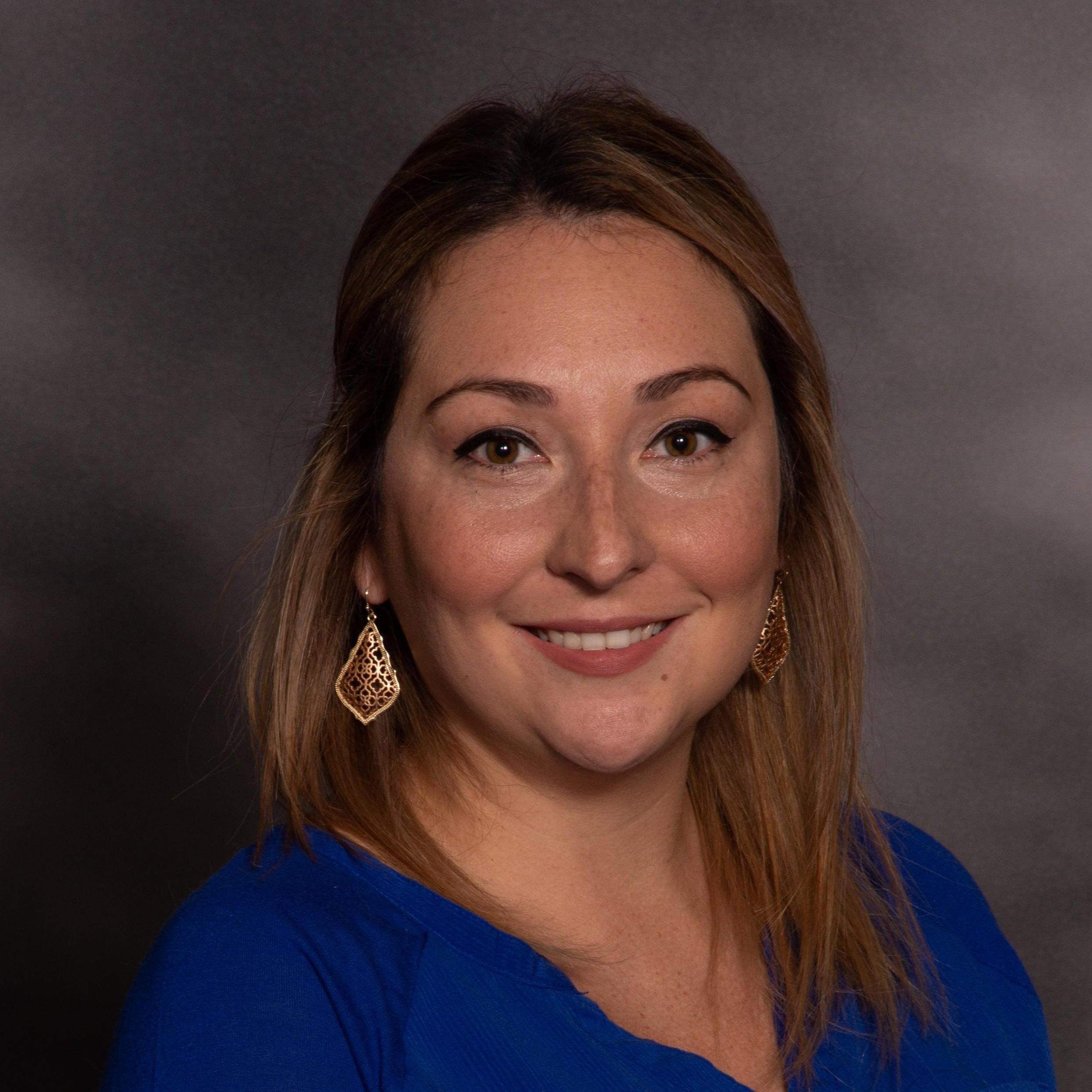 Marissa Corrigan's Profile Photo