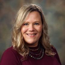 Heather Walper's Profile Photo