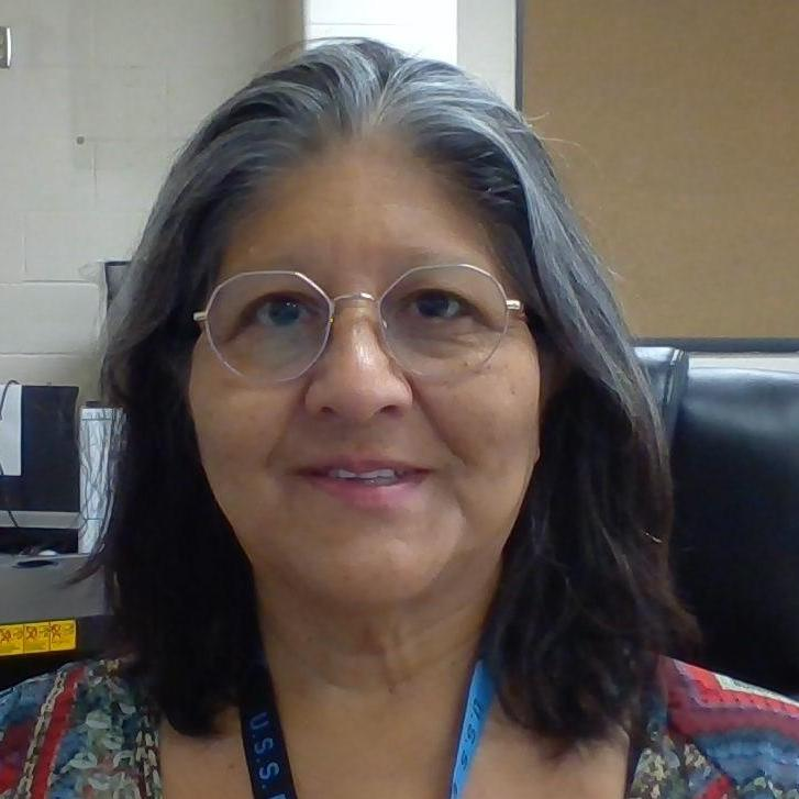 Ninfa Cadena's Profile Photo