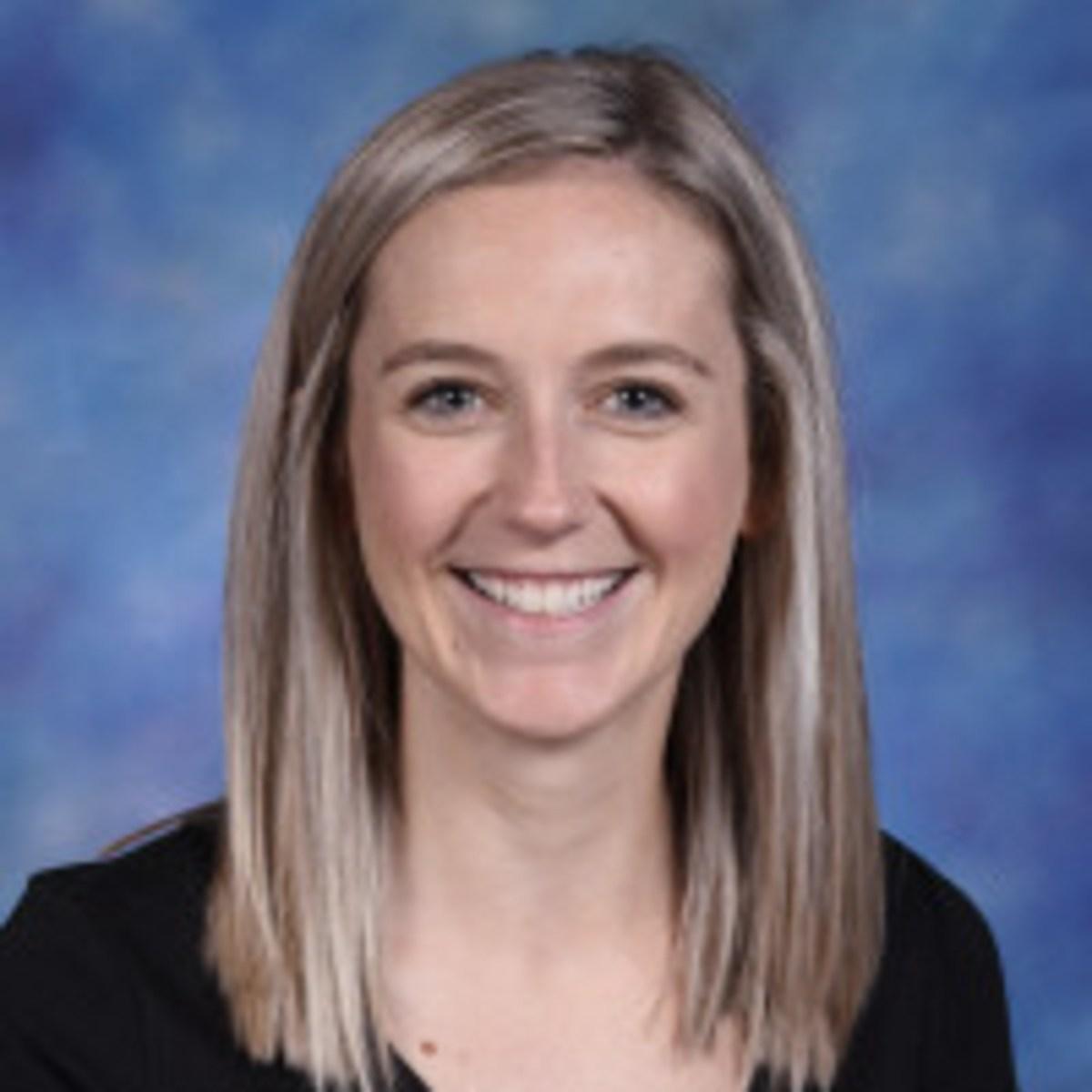 Margaret Qualter's Profile Photo