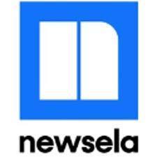 Newsela 3-8