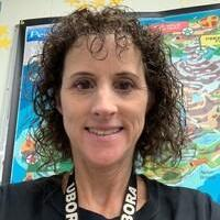Beth Tuverson's Profile Photo