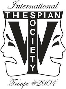 Westmont TheatreArts Logo NO Super Title