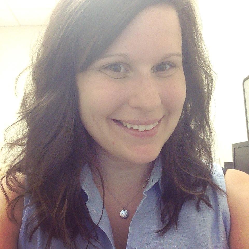 Elizabeth Eubanks's Profile Photo