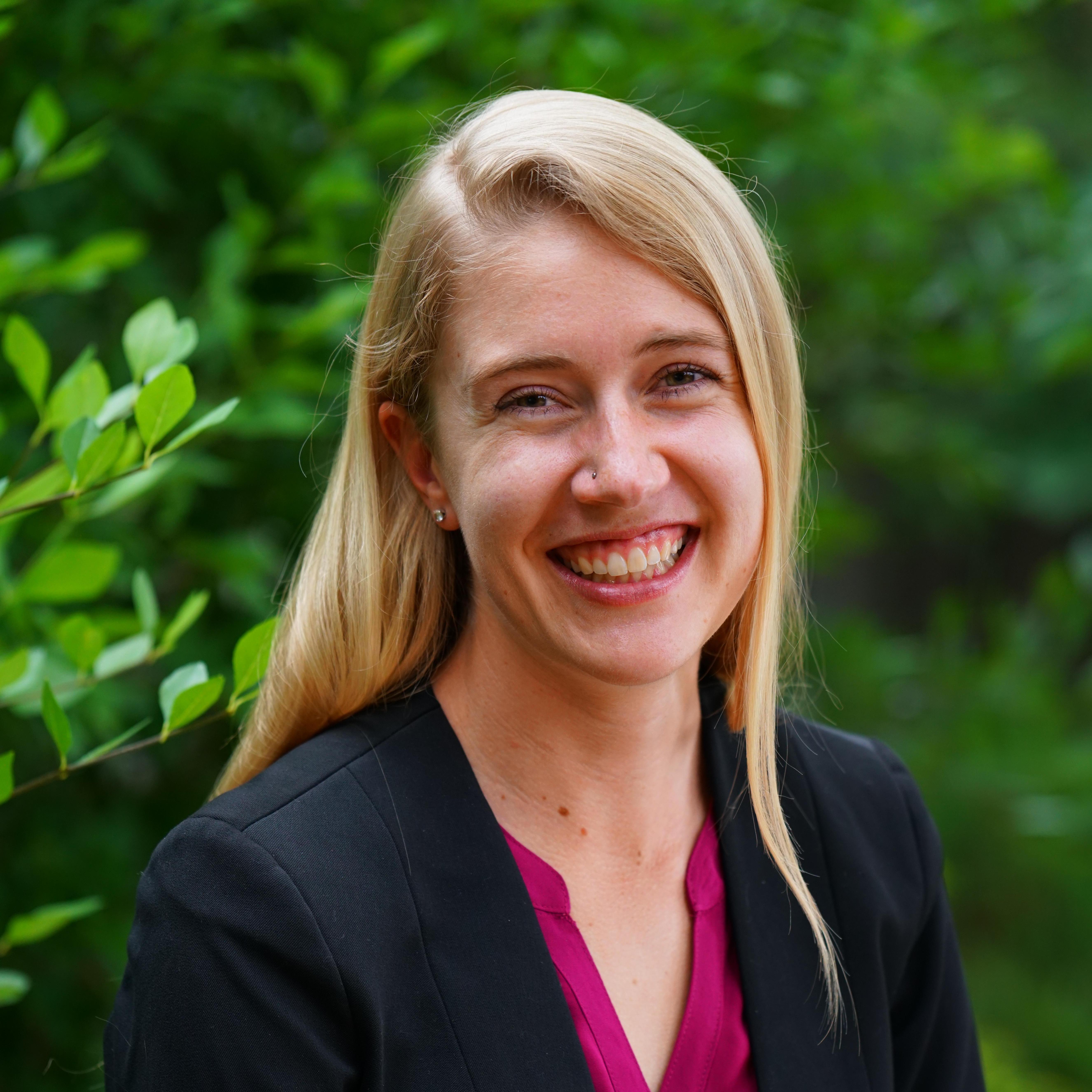 Lauren Lipski's Profile Photo