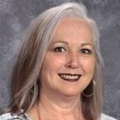 Cynthia Friedman's Profile Photo