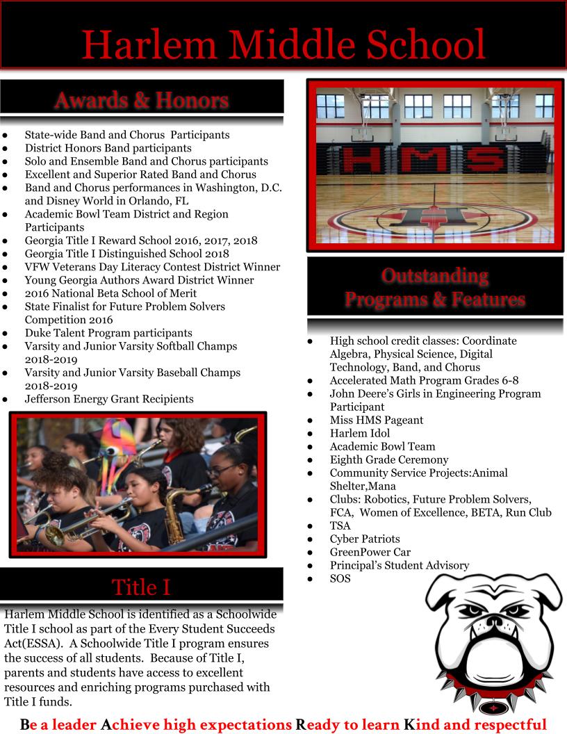 school profile pg.2
