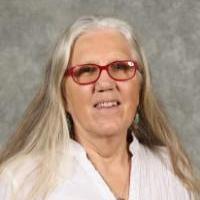 Joanne Foote's Profile Photo